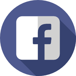 Facebook advertising agency NY
