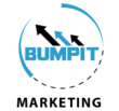 Bumpit Marketing
